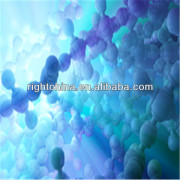 Sludge Dewatering Chemicals Polymer
