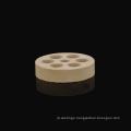 good sale cordierite ceramic manufacturers