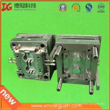 Design Medical Plastic Injection Molding for Custom Mould Product Factory