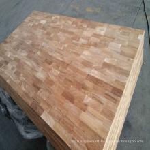 Prime Burma Teak Worktop for Furniture