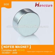 Customized Professional china N52 Neodymium Magnets