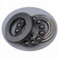 miniature thrust ball bearing F8-16 F8-19 F9-17 F9-20 F10-18 F12-21