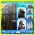 Завод по производству спирта / этанола для производства спирта / спирта