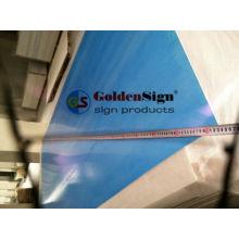 PVC Foam Sheet, PVC Foam Board, PVC Rigid Sheet, Colorful PVC Sheet, PVC Foamed Sheet, PVC Celuka Sheet