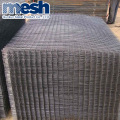 Welded wire mesh fence panels for sale