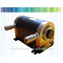 Oriental-laser vbeijing solid state laser DPSS module for sale