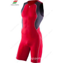 Good Character Triathlon Suit,Cycle Wear