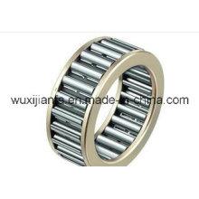 Fábrica China Radial estándar de agujas cojinete del balanceo