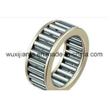 Chinese Factory Standard Radial Needle Rolling Bearing