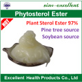 Phytosterol Esters plant sterol esters