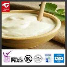 HACCP-Mayonnaise-Preis