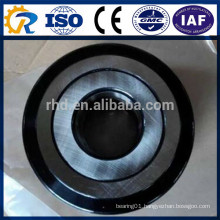 High quality Track roller bearing NUTR 80 cam follower needle roller bearing NUTR80