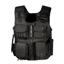 Bekämpa militär Tactical Vest