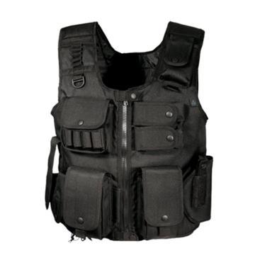 Combat Military Tactical Vest