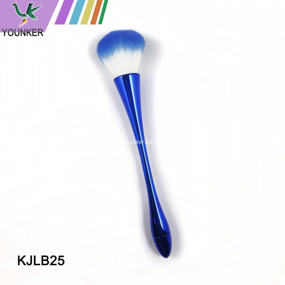 Kjlb25