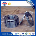 Heavy Load Slewing Ring Bearings for Deck Crane (133.45.2500)