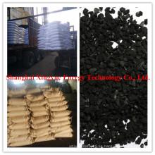 fabricantes carbón antracita basado partículas carbón activado esférico para la venta