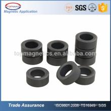 Дешевые Y35 ферритовые кольца динамик магнитом (ООВ)