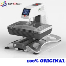 FREESUB NEW Tshirt Heat Press Transfer Machine