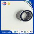 Japón NSK Rodamiento de bolas de contacto angular de alta calidad (7021A5df)