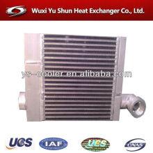 Melhor cooler de óleo pequeno para compressor
