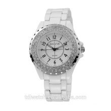 SKONE 7216 Luxury Charm Diamond Lady Watch for promotion