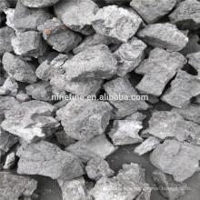 Chinesischer Preis für Gießereikoks und -kuppel Koks mit hohem Kohlenstoffgehalt