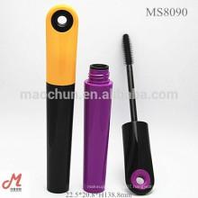 2015 new design empty Mascara tube/mascara container/mascara bottle/cosmetic tube