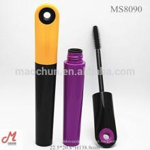 2015 novo design vazio Mascara tubo / rímel recipiente / rímel garrafa / tubo de cosméticos