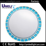 18W White Cover LED Ceiling light With CE SAA ROHS