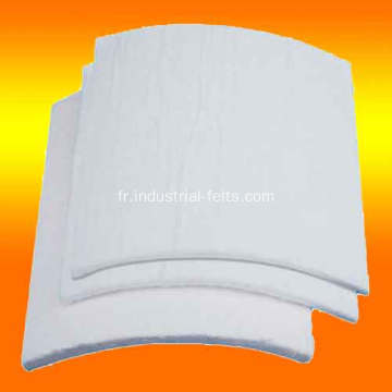 ASPEN Airgel Silica Airgel Isolation Couverture