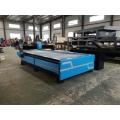 CNC air dryer plasma cutter table