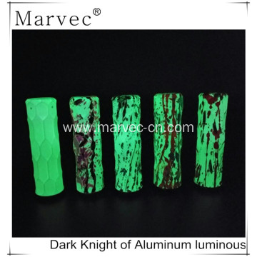 Stab wood Dark Knight Vape E cig Mod