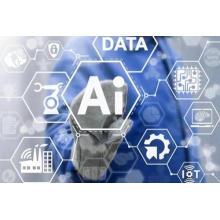 Produtos de inteligência artificial Sourcing