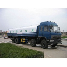 Dongfeng black loft water storage tank sizes
