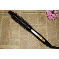 Best Gift for Beautiful Girls Hair Straighter Comb Brush for Electric Automatic