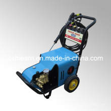 Laveuse haute pression à moteur (2200 Mo)