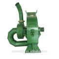 DONGYA 9FC-40 0500 Commercial grain grinder for sale