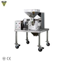 spice powder grinder cutting hammer crushing crusher grinding machine equipment