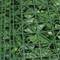 Pantalla de privacidad de cobertura artificial de alta calidad y precios competitivos realizada en China