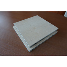 20mm Thick Stone Honeycomb Composite Panels