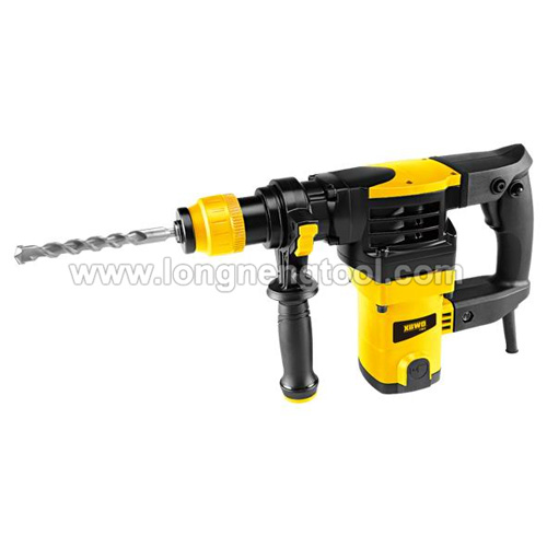 XBW-A832 Rotary Hammer