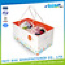 Top quality made in China frozen food packaging bag