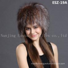 Fur Hats Esz-19A