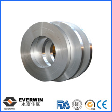 Hot Selling Cheap 1060 Aluminum Strips