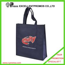 Рекламный сумка 80GSM Non сплетенная (EP-B6231)