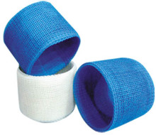 High Polymer Fiberglass Cast