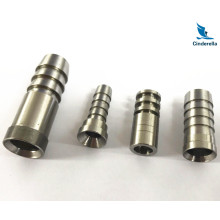 304 Stainless Steel High Precision Machining Spare Parts