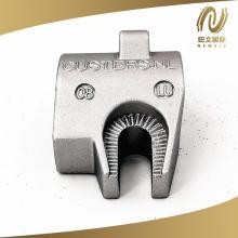 Tower Buckle for Construction Equipment