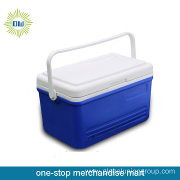 25L Outdoor Mini Cooler Box
